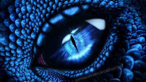 eye wallpaper sapphiresenthiss eye by sapphiresenthiss on deviantart