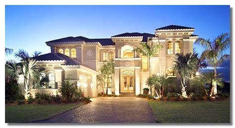 my home designer beautiful homes new interior design