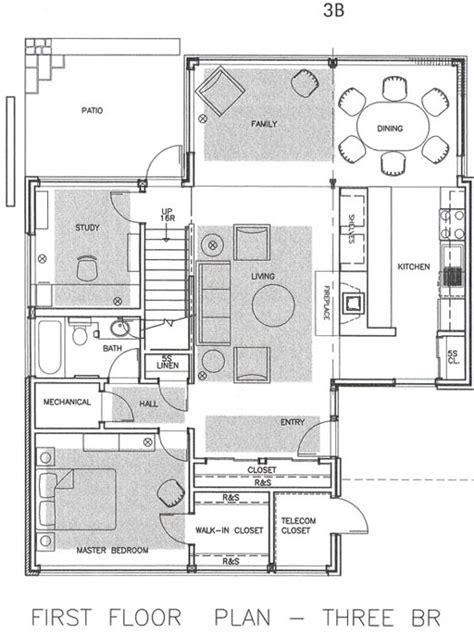 housing floor plans free cus housing apartment floor plans institute for