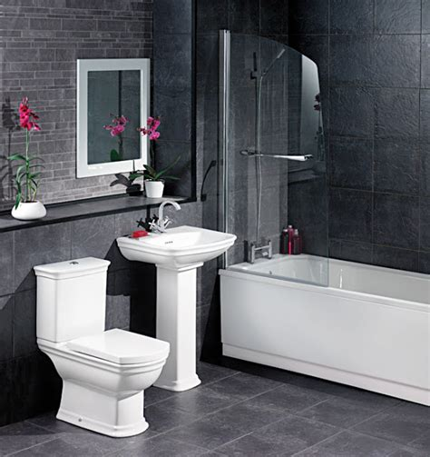 white and black bathroom ideas white and black bathroom decorating ideas 2017