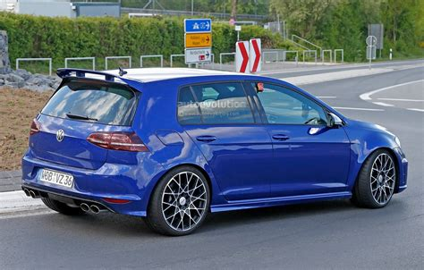 2016 volkswagen golf r awd at carolbly com