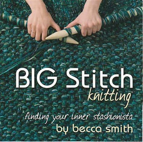 big knitting needles yarn and fiber happenings bagsmith knitting needles and