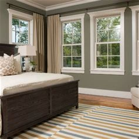 bedroom window covering ideas 1000 images about bedroom window treatments on