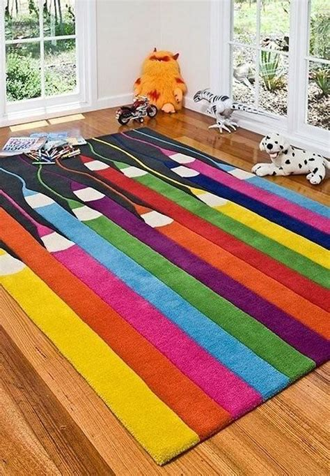 area rug childrens room 21 cool rugs that put the spotlight on the floor