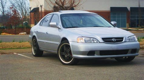 old car owners manuals 2001 acura tl spare parts catalogs service manual how petrol cars work 1999 acura tl interior lighting 1999 acura tl gs details