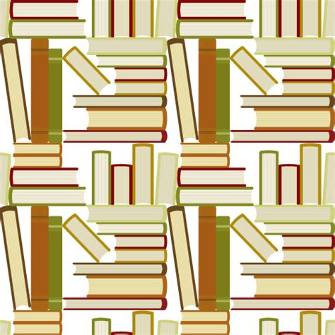 pattern picture books casandra ioan biblioteca maiei