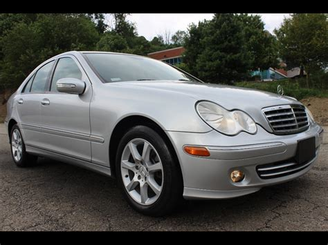 Mercedes Pittsburgh Wexford by Used Luxury Cars In Wexford Pa Used Mercedes In