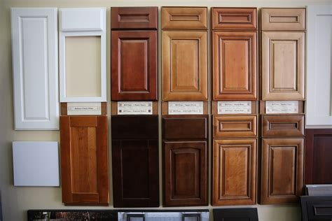 kitchen cabinet colors most common kitchen cabinet colors dlassicism classic