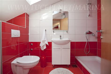 Best Bathroom Designs 1 a6 1 apartment for 6 persons appartement f 252 r 6 7