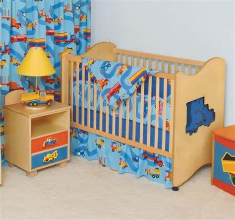 ikea baby bedroom furniture baby crib ikea ikea crib hack amazing soho crib image