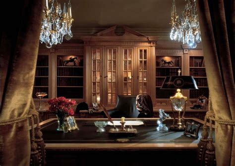 home design classic ideas classic home office design ideas 2014 home design