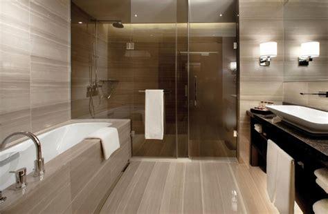 interior design for bathrooms interior design of bathroom tiles interior design inspirations