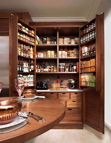 storage ideas for kitchen cupboards detail of cabinet door hinges frame size of