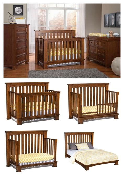 how to convert a crib into a bed how to convert a crib to a bed how to convert crib to