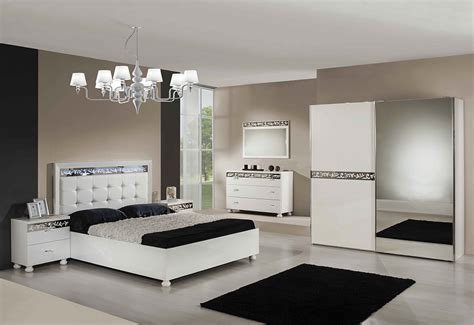 contemporary bedroom furniture uk fancy bedroom sets uk modern bedroom furniture uk best