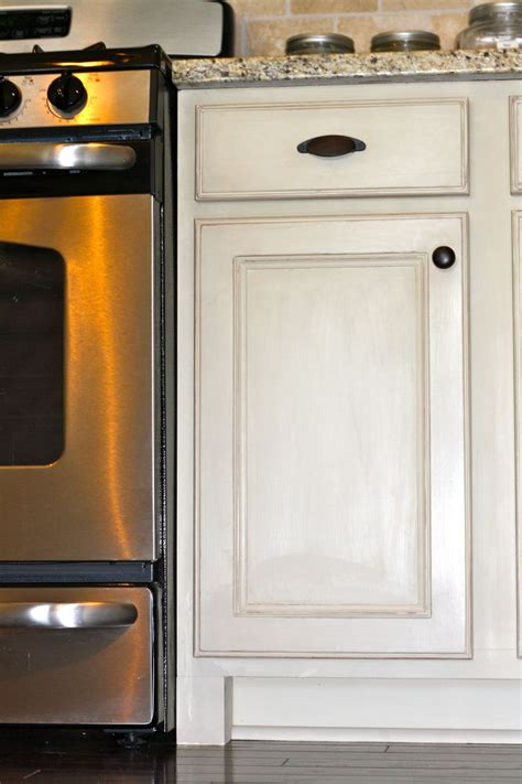 chalkboard paint kitchen cupboards hometalk chalk painted kitchen cabinets