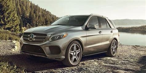 Mercedes Of Colorado Springs by Mercedes Of Colorado Springs In Colorado Springs Co