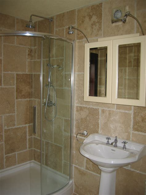 affordable bathroom designs cheap bathroom tile ideas bathroom design ideas and more affordable bathroom tile ideas tsc