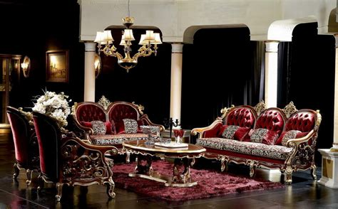 expensive living room sets dining set sofa set luxury furniture living room