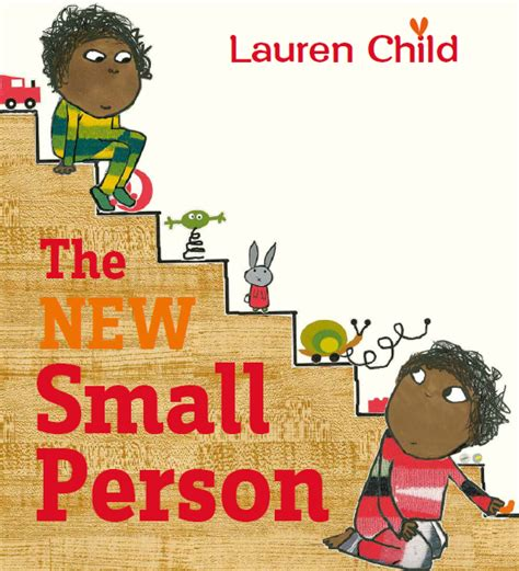 new picture books candlewick press acquires the new small person a