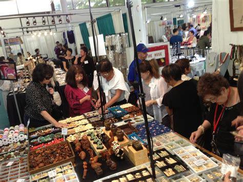 san diego bead stores bead bazaar san diego bead society