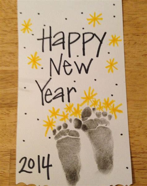 year crafts 28 best ideas about new years on new year s