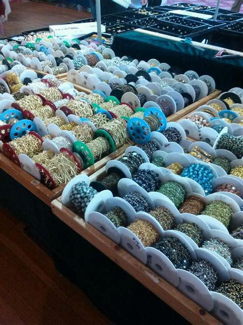 intergalactic bead shows intergalactic bead show nashville events calendar