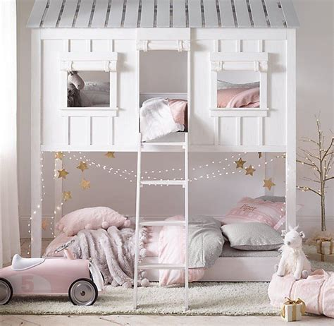 bed for child 25 best childrens beds ideas on diy childrens