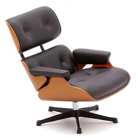 designer chair design chairs vol 2