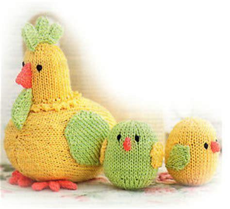 easter free knitting patterns easter knitting pattern 99p ebay