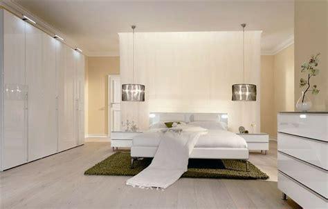 lighting for master bedroom susan rea interior design