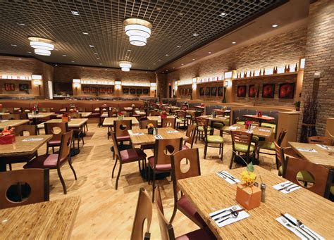 live casino buffet buffet at maryland live casino