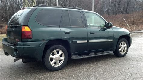 car engine repair manual 2002 gmc envoy xl seat position control service manual how to install 2002 gmc envoy xl automatic shifter cable how to install