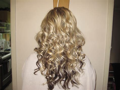 micro hair extension get your hair 187 micro ring hair extensions
