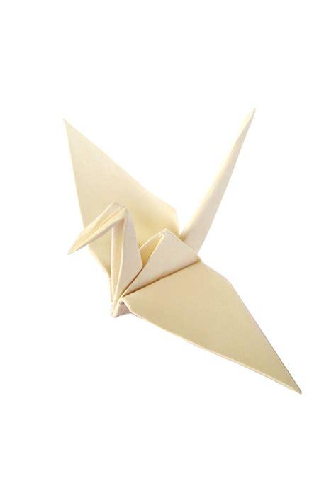 the origami paper shop ivory origami paper crane graceincrease custom origami
