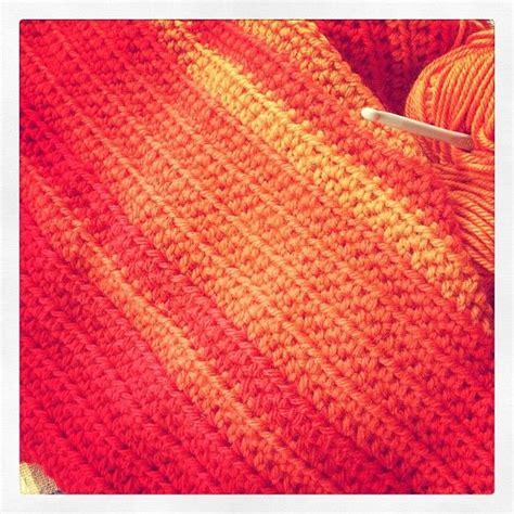 19 Best Images About Crochet Trim Lace On