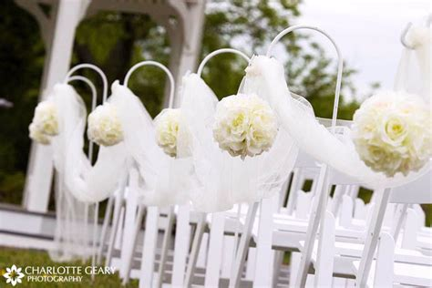 white wedding decoration ideas church wedding decorations wedding plan ideas