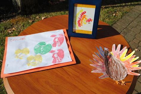 november kid crafts crafts for november parenting