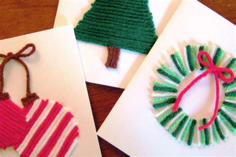 useful crafts for cheap and easy crafts useful craft ideas lots of