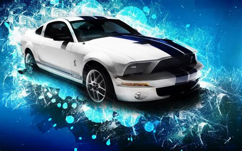 Free Car Wallpaper For Desktop by Wallpapers Hd Desktop Wallpapers Free Car Wallpapers