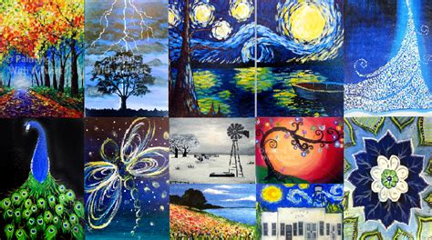 paint with a twist calendar painting with a twist upcoming events