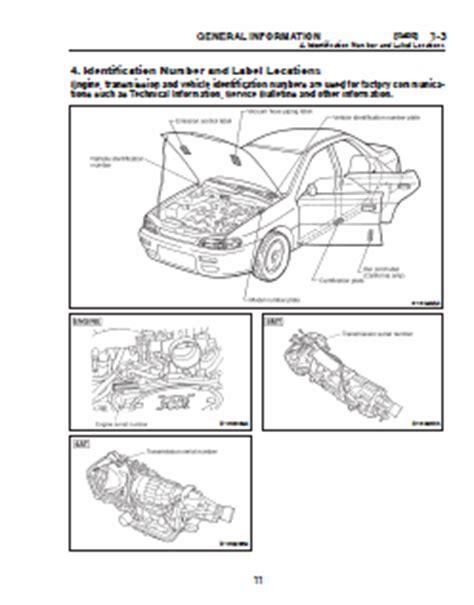 best auto repair manual 2011 subaru impreza on board diagnostic system subaru impreza wrx 2001 service manual car service manuals