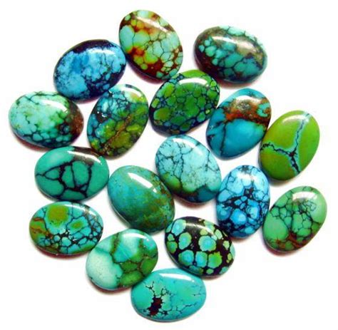 turquoise in bulk wholesale turquoise cabochon id 2533018 product details
