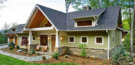 craftsmen home decorating ideas for craftsman style homes riverbend home