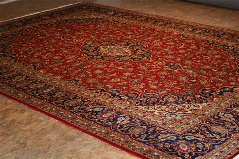 iranian rugs buy high quality rugs