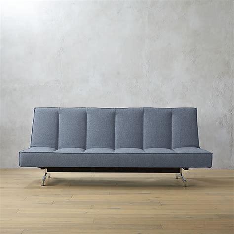 studio sleeper sofa studio sleeper sofa interior design