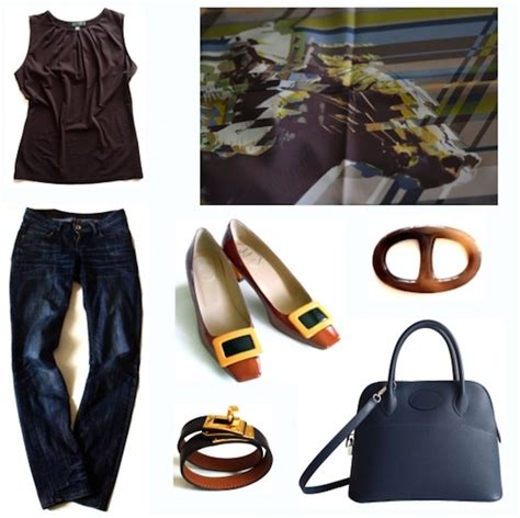 maitais picture book 17 best images about scarves on how to