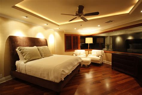 lights on bedroom ceiling lights for bedroom ceiling comfort your sleep with
