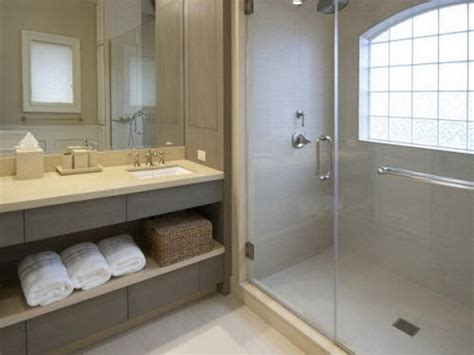 redo small bathroom ideas redo master bathroom redo small bathroom redo bathroom cabinet ideas home design