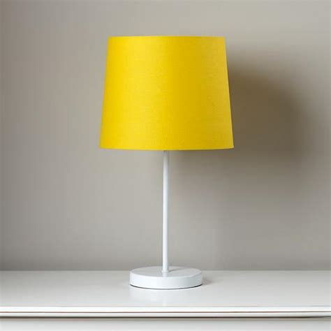 shades of light yellow table l shades yellow best inspiration for table l